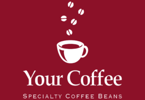 yourcoffee